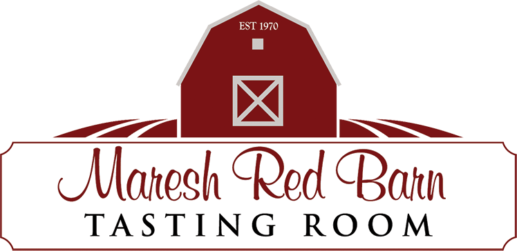 Arterberry Maresh & Powell Hill Winery Tasting Room