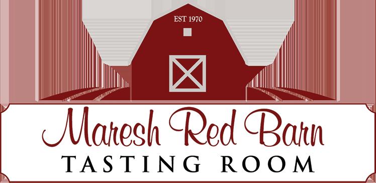 Arterberry Maresh & Powell Hill Winery Tasting Room