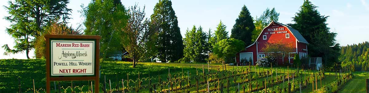 maresh-barn-slider-6-2014A