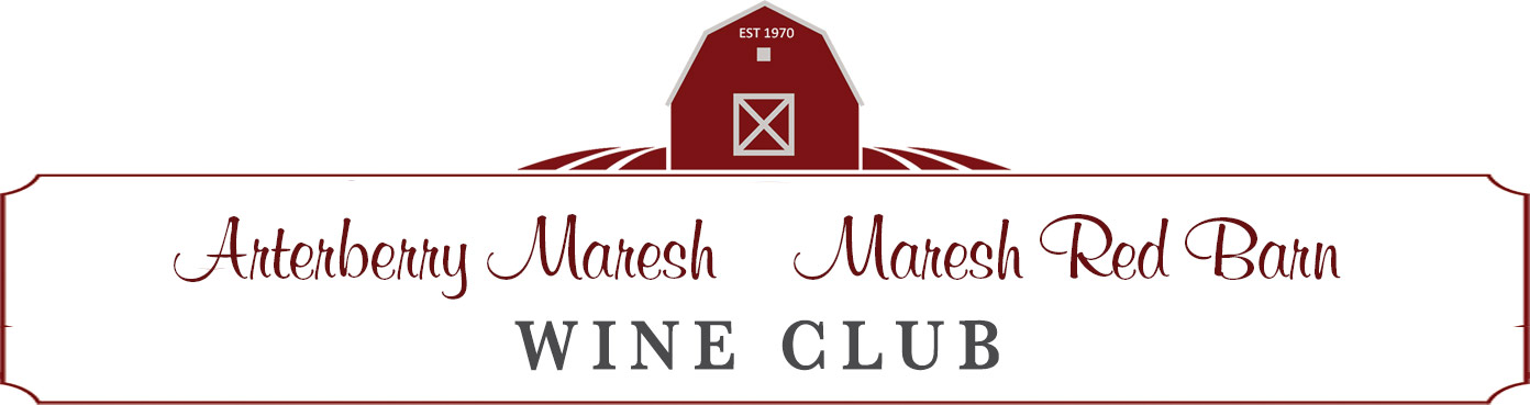 MARESH-WINE-CLUB-header-3-2015