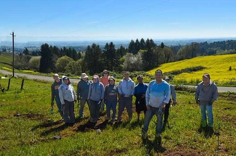 Maresh-planting-crew-900p