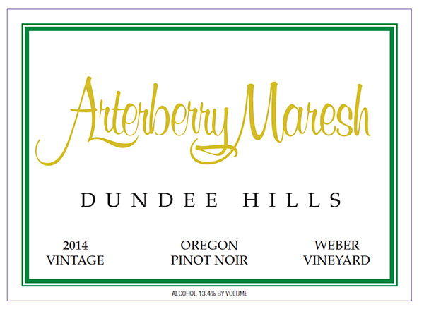 arterberry-WV-pinot-2014-label-600p